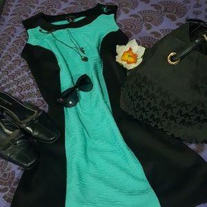 Dresses - 👗Dress👗